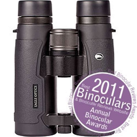 eagle optics ranger ed 8x32 binocular optics4birding
