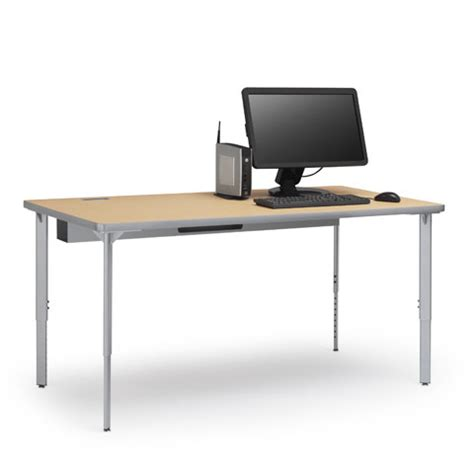 classroom computer tables classroom furniture school furniture manufacturers