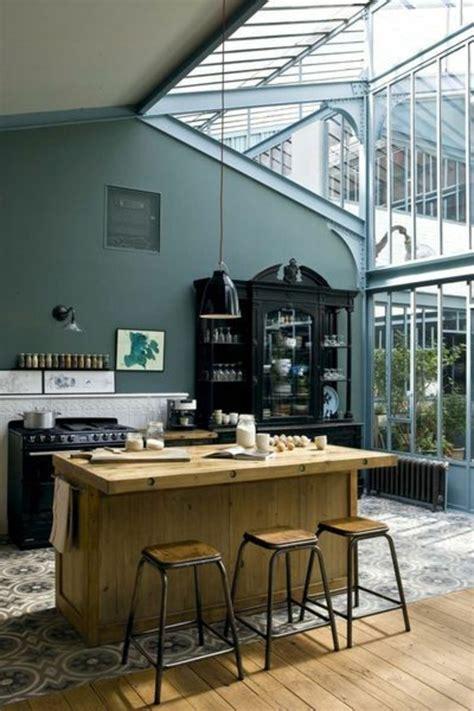 Cuisine Mur Vert by Great With Cuisine Mur Vert