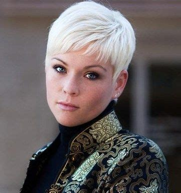 ragged pixie haircuts 1000 images about pixie cut on pinterest pixie styles