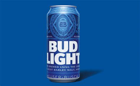 bud light south 2017 light lands in uk scottish grocer convenience