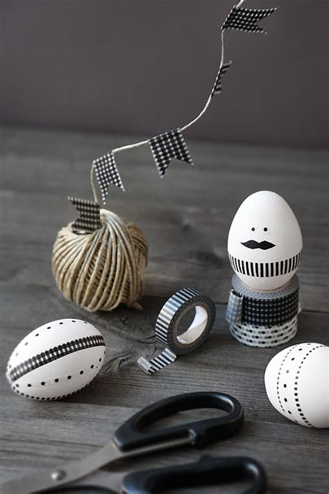 Home Decor Stores Montreal by Nordic Easter