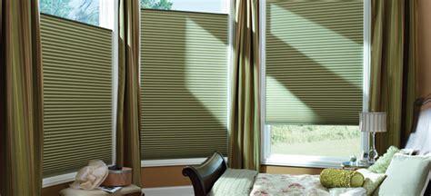 Best Room Darkening Blinds by Room Darkening Shades Liz Claiborne Kathryn