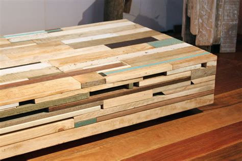 Handmade Timber Furniture Melbourne - baby bed plans woodworking handmade wooden furniture