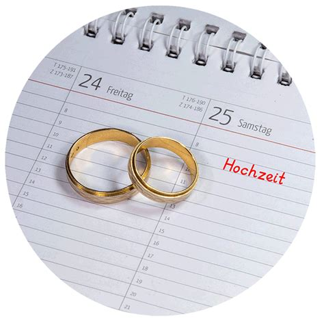 Planung Hochzeit by Hochzeitsplanung Hochzeit Premium