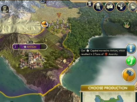 civ 5 best civ best civilization v mods you to right now
