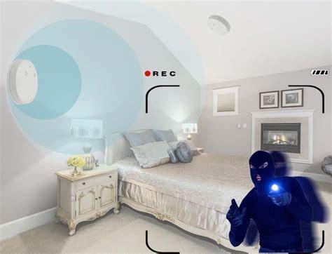 bedroom camera bedroom camera home design plan
