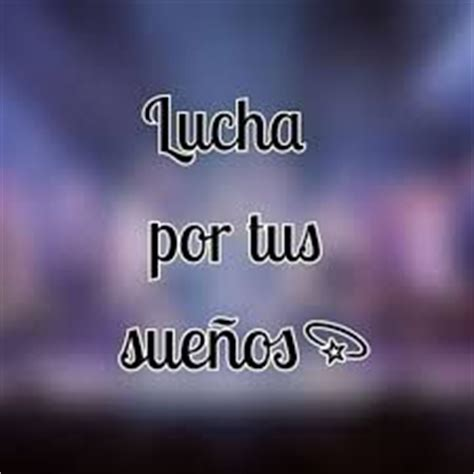 frases de amor de soy luna de felicity for now 1000 images about frases on pinterest