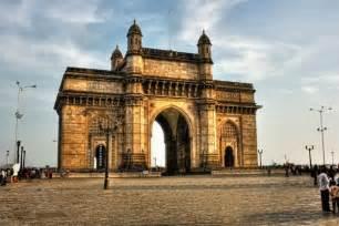 Gateway of india in mumbai gateway of india tour gateway of india