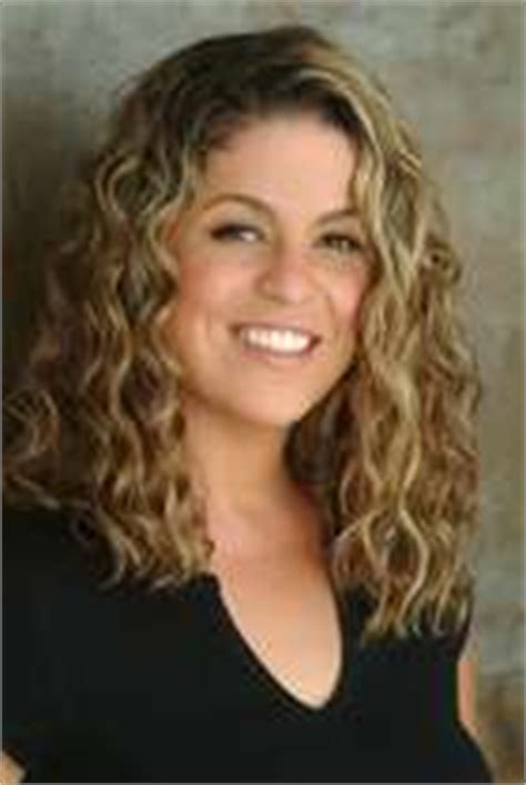 Author Megan Crane by Princess Bartered Caitlin Crews