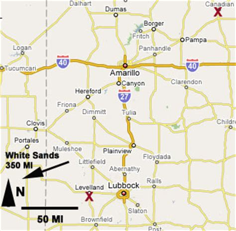 map of levelland texas levelland tx pictures posters news and on your pursuit hobbies interests and worries