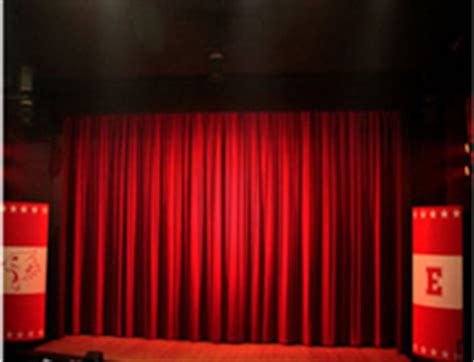 quality stage drapery theatrical supplies of australia manufacturers of