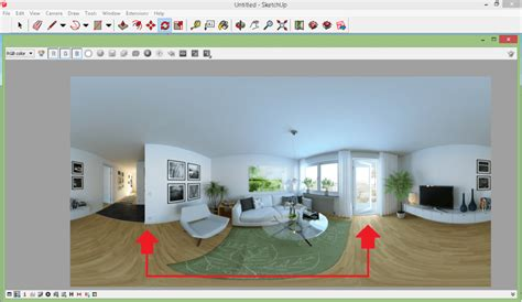 best architectural rendering software best architectural rendering software