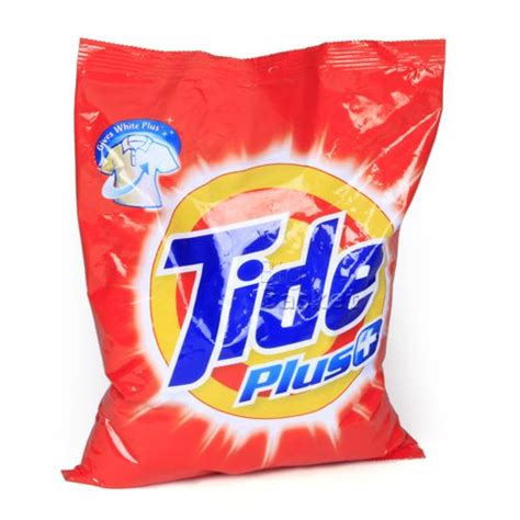 Soap Powder Tide Plus Detergent Powder 1 Kg Buy At Best Price