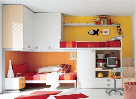 Furniture For Childrens Bedroom Childrens Bedroom Furniture Furniture