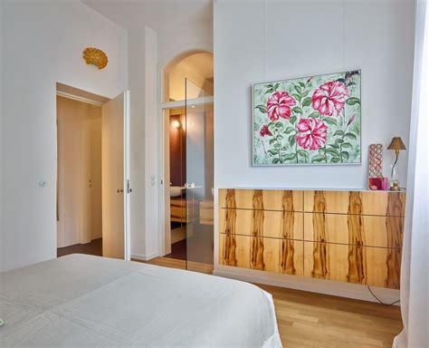 Wohnzimmer Würzburg by Ikea Kinderstuhl