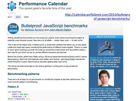 javascript dynamic pattern javascript dom appendchild phpsourcecode net
