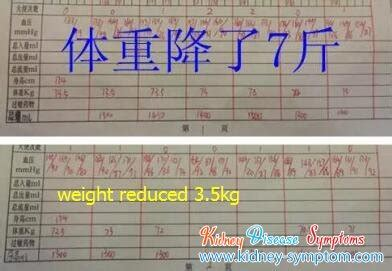 creatinine 74 umol l diabetic nephropathy creatinine level reduced from 582 to 394