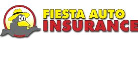 Fiesta Auto Insurance Centers   Insurance Policies