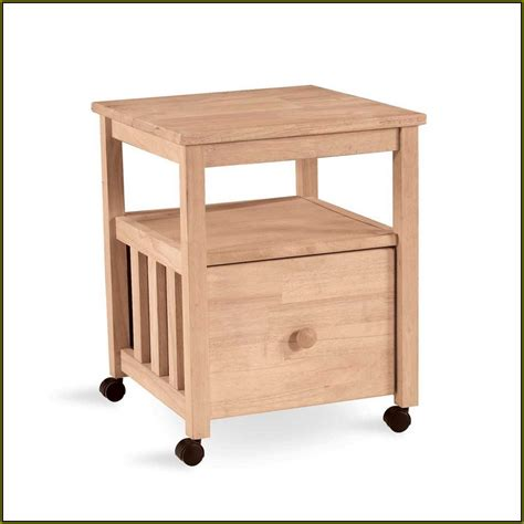 wood 2 drawer file cabinet on wheels 2 drawer file cabinets on wheels home design ideas