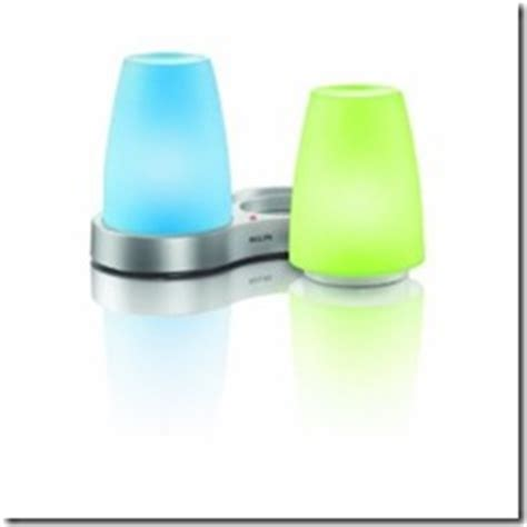Philips Led Color Changing Light Bulbs Phillips Faucet And Color Changing Lights Digital Grog Technology Australia