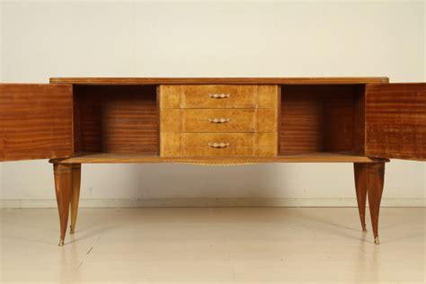 mobili anni 50 usato mobile buffet anni 40 50 mobilio modernariato