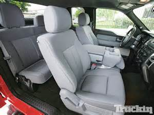 2014 Ford F150 Seat Covers 2014 F150 Rear Seat Removal Html Autos Post