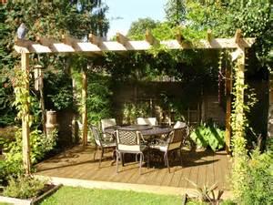 datoonz salon de jardin vintage v 225 rias id 233 ias de