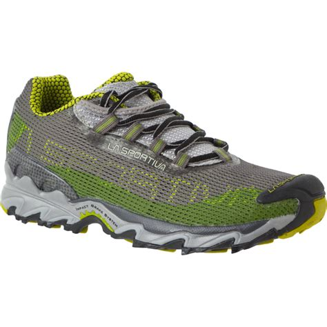 la sportiva shoes la sportiva wildcat trail running shoe s