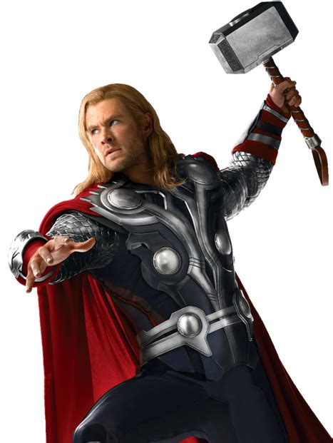 thor film in wiki image thor png by qwaseer d4ukrkj png fantendo the