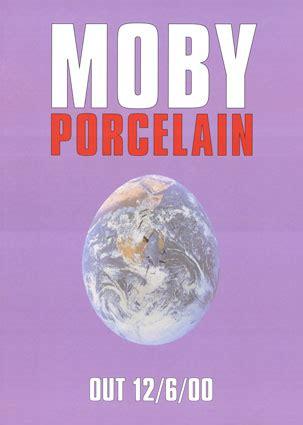moby porcelain mp3 tpcmsc j 250 nius 2014