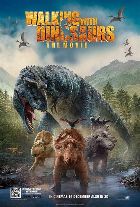 dinosaurus film wikipedia image gallery dinosaurus movie