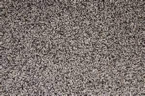 Gray Indoor Outdoor Rug Carpet Texture 15 Texture Online
