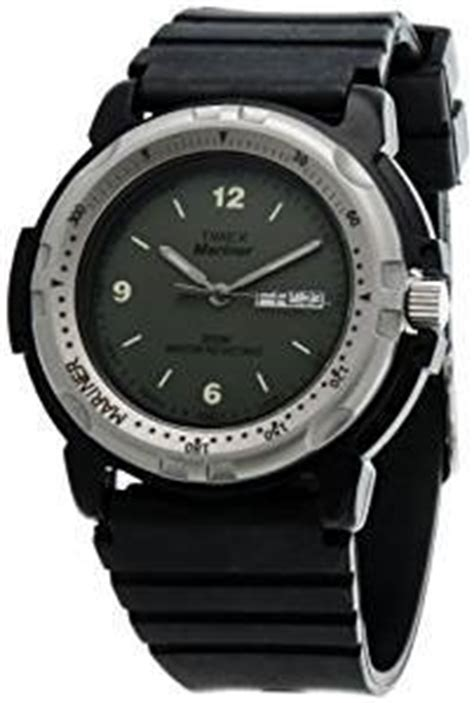 timex sports analog green s mh26 price