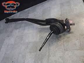 92 93 94 95 honda civic shift shifter linkage rods