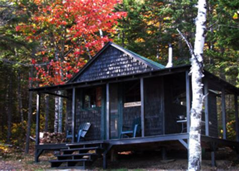 Remote Maine Cabins Sale by Bido Fullmetal Alchemist Images Frompo 1