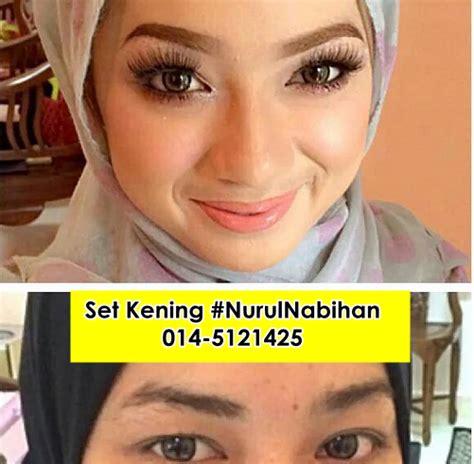 tutorial makeup kening tutorial make up kening tanpa cukur saubhaya makeup