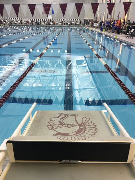 usa swimming sectional cuts martin wallace bests 200 fly trials cut at jenks