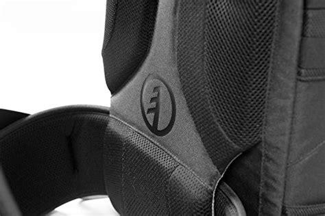 Tamrac 5395 Belt Small Black tamrac anvil slim 11 photo laptop backpack with belt black hardware tools anvils