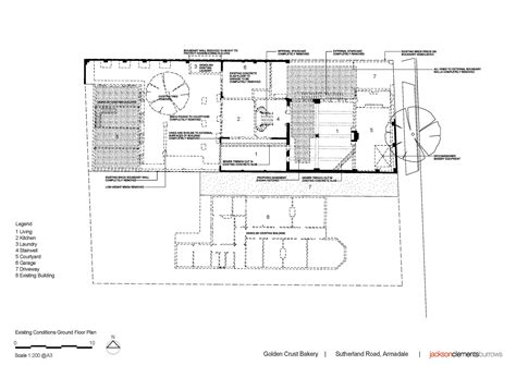 bakery floor plan bakery floor plan cake ideas and designs