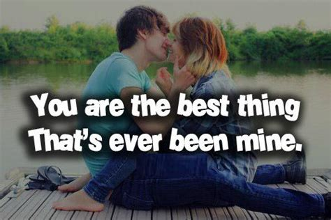 couple wallpaper wid quotes love wallpaper with quotes love wallpapers with quotes