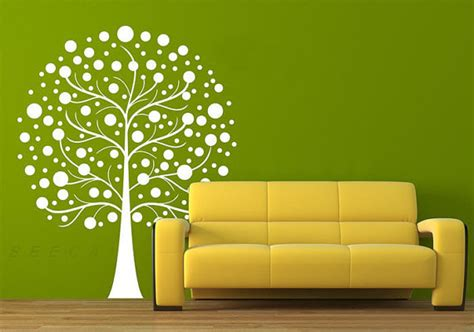 apple wall stickers apple tree wall stickers home decorating photo 32681222 fanpop