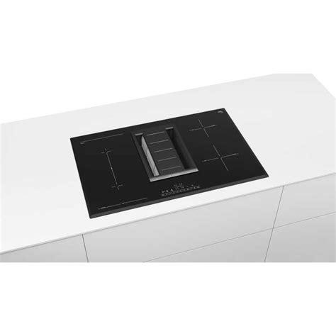 piano cottura a induzione bosch piano cottura a induzione bosch pvs851f21e 80 cm