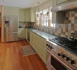 great kitchen floor plans 6 great kitchen floor plan design ideas