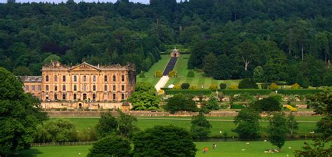 houses to buy in derbyshire best places to stay in derbyshire united kingdom the hotel guru