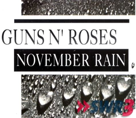 download musik mp3 guns n roses guns n roses november rain mp3 download guns n roses