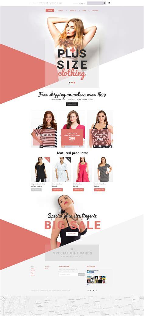 shopify themes clothing ladies fashion store shopify theme