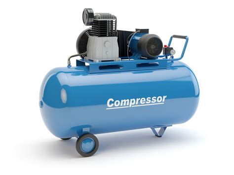 12 clever and air compressor uses that you t ignore weirdomatic