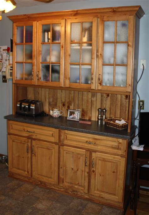 Pine Kitchen Cabinet Pine Kitchen Cupboards P7 Cabinets