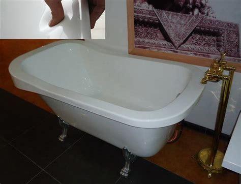 Different Size Bathtubs Soft Bathtub For Sale